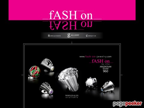 www.fash-on-jewelry.com