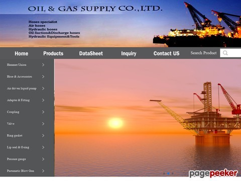 www.oilandgassupply.co.th