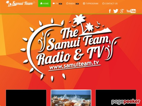 samuiteam.tv