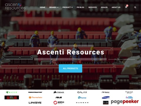 www.ascenti.co.th