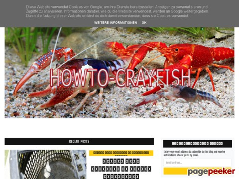 howto-crayfish.blogspot.com
