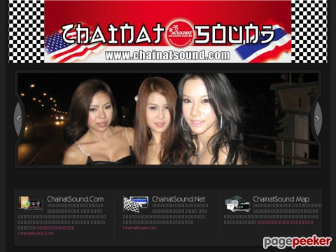 www.chainatsound.com